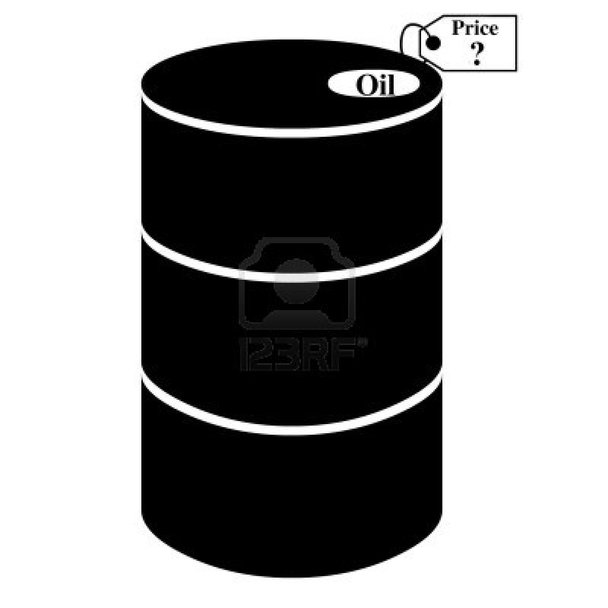 Forex real time oil